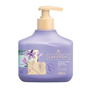 sabonete-liquido-lavanda-brasileira