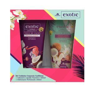 kit-exotic-caribbean