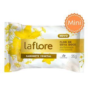 sabonete-barra-la-flore-erva-doce