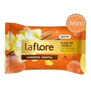 sabonete-barra-miniatura-la-flore-vanila