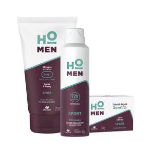 Kit-Ho-Men