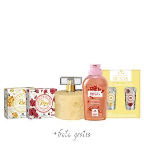 Kit-Rosas-Amarelas-Davene