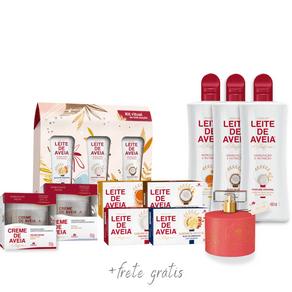 Kit-Aveia---Perfume-Rosas-Davene