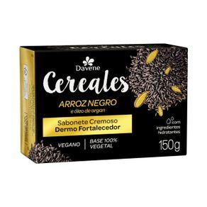 Cereales-Black-Fortalecedor