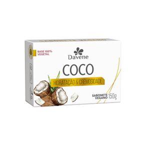 sabonete_coco_Ingredientes_150g