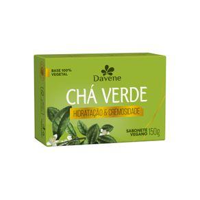 sabonete_cha-verde_Ingredientes_150g