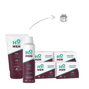 Kit-Homen-Sport