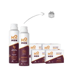 Kit-Homen-Protect-Davene