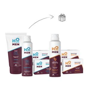 Kit-Homen-Comfort-Davene