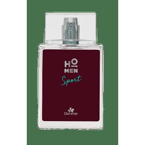 Perfume-Ho-Men-Sport-Davene