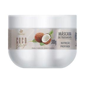 COCO-BELEZA-mascara-300